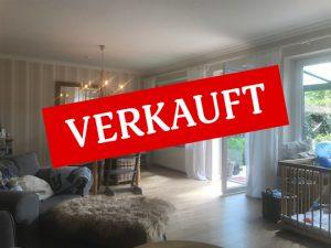 Erdmann Immobilien Schleswig